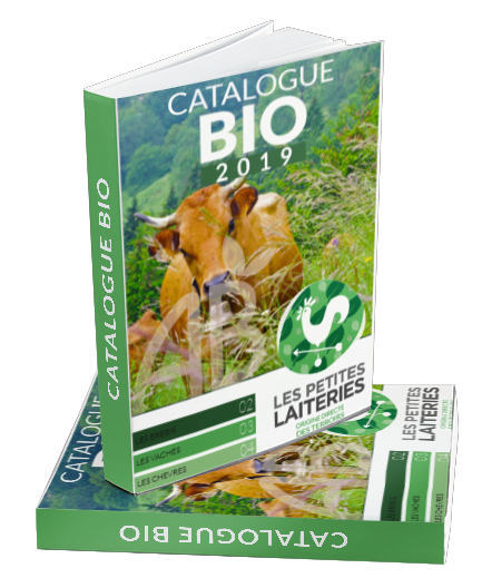 presentation-catalogue-bio
