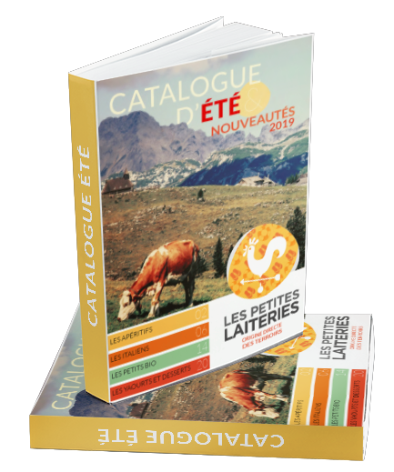 presentation-catalogue-ete