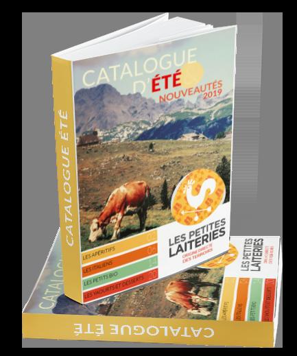 presentation-catalogue-ete