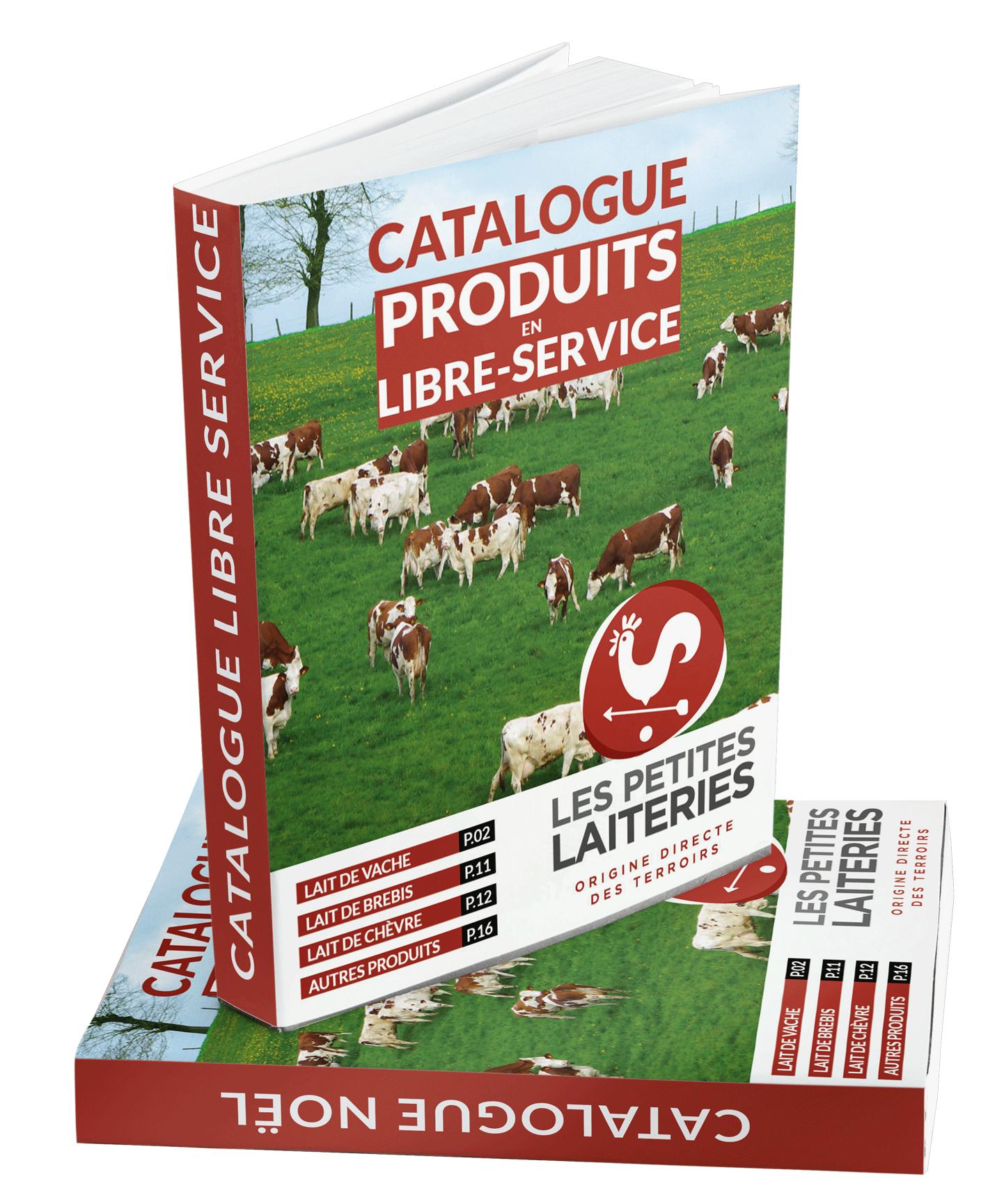 presentation-catalogue-2019
