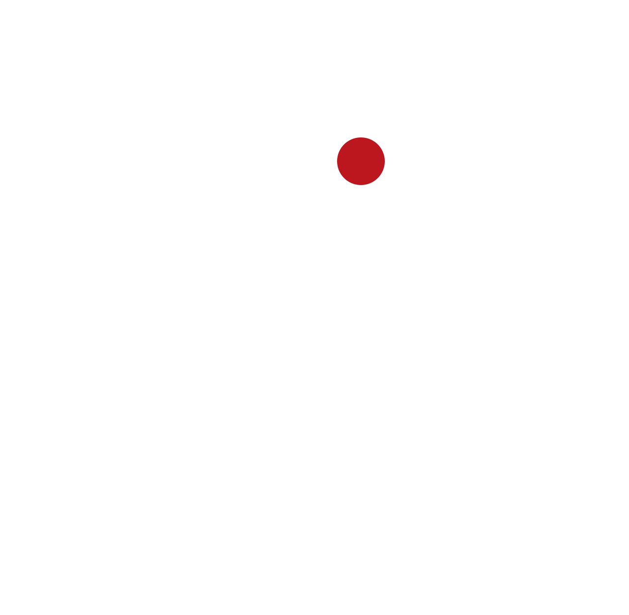 grande-carte-localisation-fromagerie-fontenille
