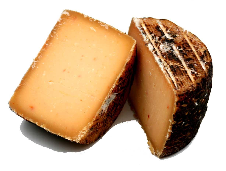 crottin-de-brebis